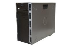 惠和网戴尔 Dell T420中秋节特价9200元