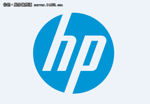 惠普宣布推出ProLiant Gen9服务器