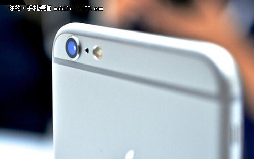 9月26 国行iPhone 6发售时间确定