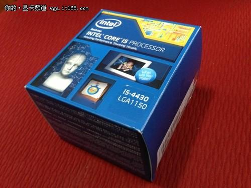 畅玩最终幻想14 4500元超值游戏机推荐