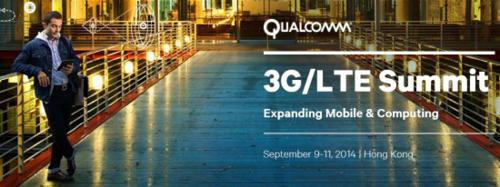 Testin云测亮相全球3G/LTE高峰论坛