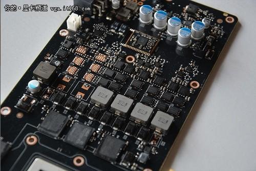 开启崭新篇章:GTX 980拆解及总结