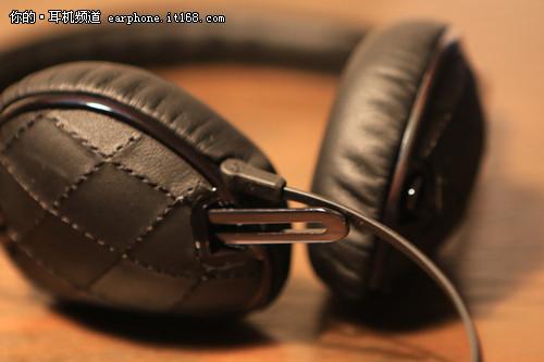 均衡有序乐感足 GEO耳机声音点评