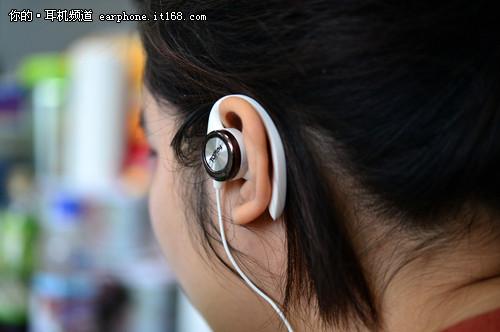 久听不累 TOPlay开放导引式耳机评测