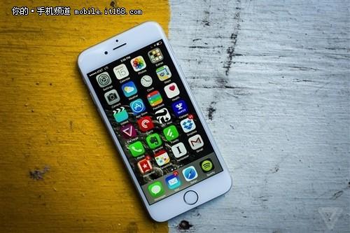 5288起 传iPhone6国行24日开卖