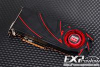 GTX 980太霸道了 AMD下调290X到399美元