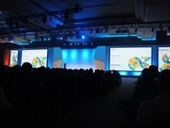 IBM Enterprise 2014:硬件业务跨新时代