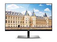 27寸IPS面板 AOC LV273HIP显示器2199元
