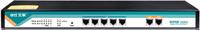 超强稳定功能强悍 艾泰4220G路由器报价
