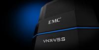 瞄准市场新利基 EMC推监控视频存储新品