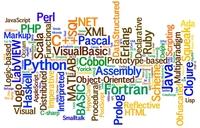 软件开发领域那些经典的技术之争