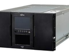 富士通发布PB级ETERNUS LT260磁带库