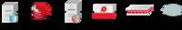 数据库防火墙:天融信安全防护新手段