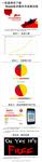 云和恩墨创始人盖国强:解读数据库优化