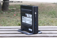 高性能商用主机 惠普800 G1 mini热销中
