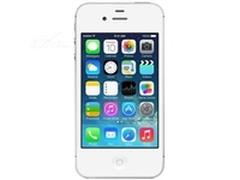 经典人气智能机 iPhone 4s美版售1780元