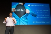用户对于Windows 10呼声最高的15条建议