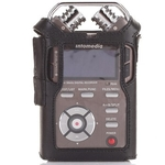 小巧便携优质录音笔 乐图 PAW-VE售3499