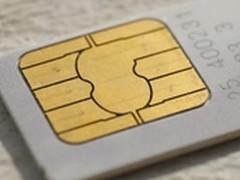 摆脱运营商 iPhone 7欲干掉SIM卡