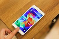 三星Galaxy S5日版三网通吃 仅需2399元
