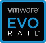 戴尔携Nexenta 让EVO:RAIL实现文件访问