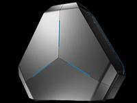 史上最强 外星人Area-51游戏台式机发布