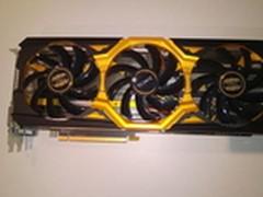 田忌赛马玩多了 AMD下月出8GB版R9 290X