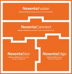 多领域全面开花 Nexenta也踏IPO之路