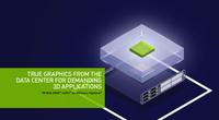 VMware与NVIDIA公布试用GRID vGPU企业