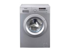 精品低价 西门子7公斤滚筒洗衣机3239元