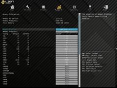 释放狂野 金士顿HyperX Savage内存评测