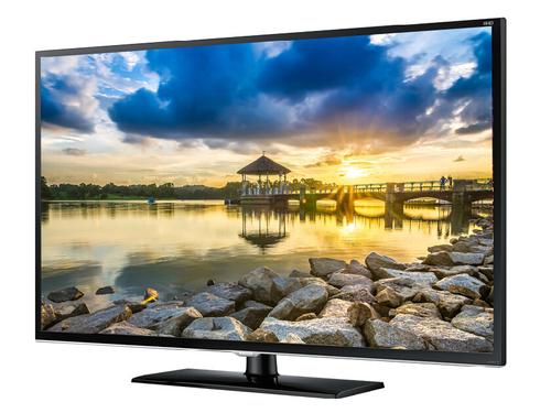 大牌4K电视低价 三星48寸彩电仅4273元