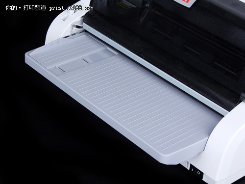 OKI ML8100F票据针式打印机介绍