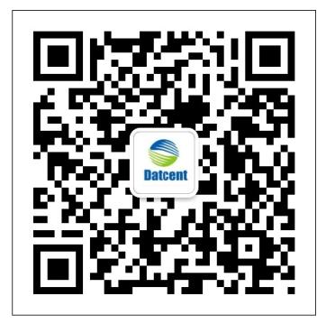 德讯DCLive高效解决方案助运营商IT管理