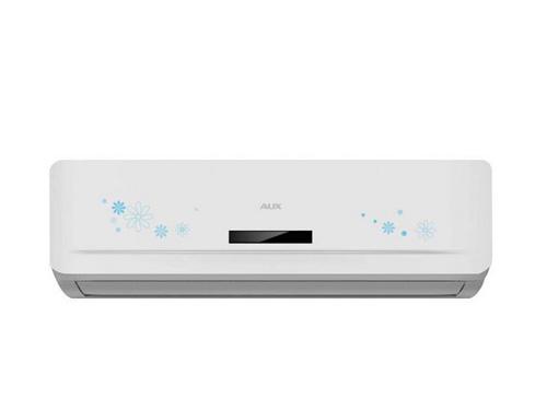 无氟节能 奥克斯变频空调仅售2499元