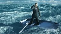 如何从海量数据中挖掘威胁情报?