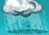 云计算时代的数据泄密风险你了解多少?