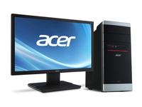 宏� AT7-N52 台式电脑 团购价新低2499