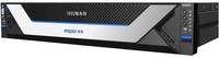可信服务器从基础保障云数据中心安全