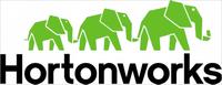 插上资本翅膀的大象Hortonworks筹划IPO