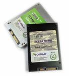 带一键自毁功能 Foremay推出8TB容量SSD