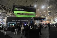 SC14报道之14:GPU才是计算中心的野心