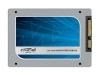 开启电脑拯救计划 英睿达256G SSD仅807