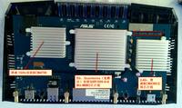 选华硕RT-AC87U无线路由器的10个理由