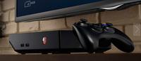 老板再来一台 Alienware游戏机正式开卖