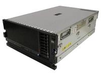 高性能机架式服务器 IBM x3850 X5热促