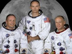 谁是登月第一人?索泰970最强demo实测