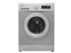 家庭好助手 小天鹅滚筒洗衣机仅2058元