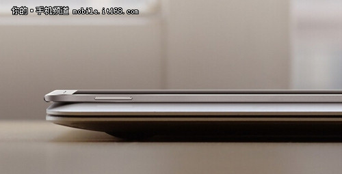 骁龙805+超薄机身 vivo新机外观曝光