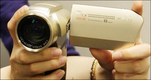盘点淘宝六秒主图视频制作的三大途径